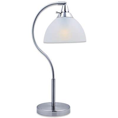 Lite Source Zuna Table Lamp