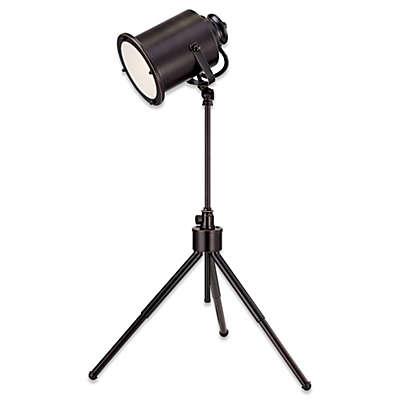 Lite Source Directeur Table Lamp