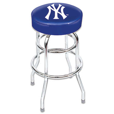 MLB New York Yankees Barstool