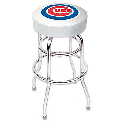 MLB Chicago Cubs Barstool