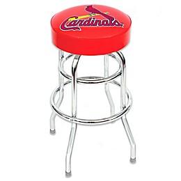 MLB St. Louis Cardinals Barstool