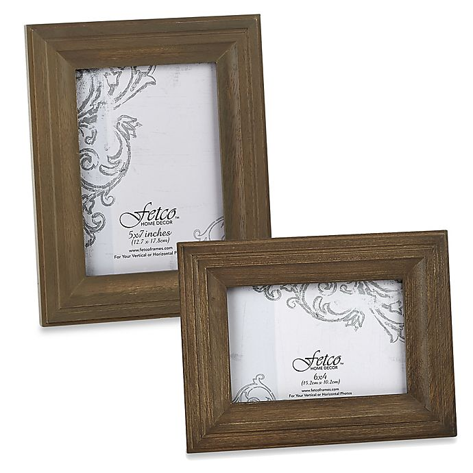 Top 100 Fetco Home Decor Picture Frames Decor Amp Design Ideas In Hd Images Fromthearmchair