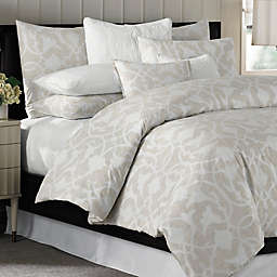 Barbara Barry® Poetical Pillow Shams in Natural