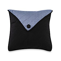Donna Sharp Bear Lake Envelope Oblong Throw Pillow