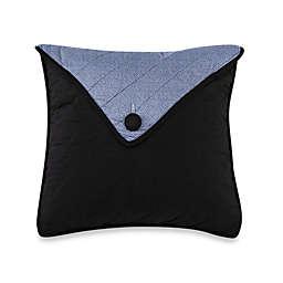 Donna Sharp Bear Lake Envelope Oblong Throw Pillow