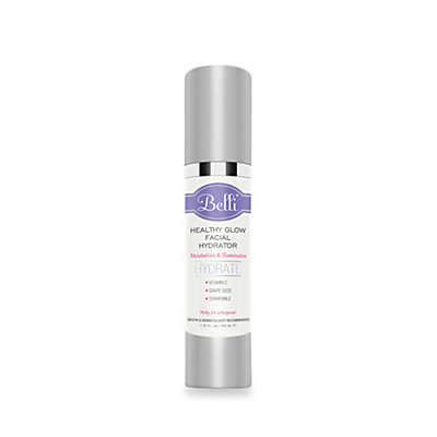 Belli® 1.5 oz. Healthy Glow Facial Hydrator