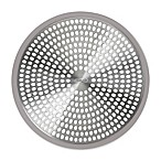 OXO Good Grips® Shower Stall Drain Protector