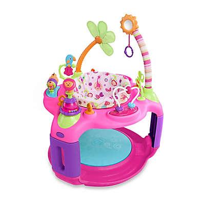 Bright Starts™ Sweet Safari™ Bounce-A-Round™
