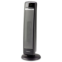 Lasko® Digital Ceramic Tower Heater