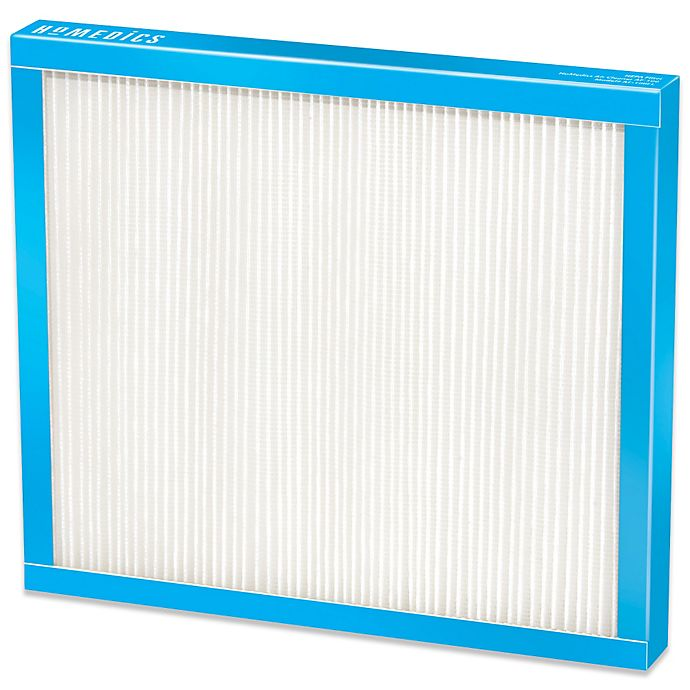 Alternate image 1 for True HEPA AF-10 Air Cleaner Replacement Filter
