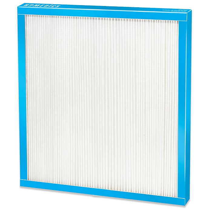 Alternate image 1 for True HEPA AF-20 Air Cleaner Replacement Filter