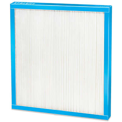 True HEPA AF-20 Air Cleaner Replacement Filter