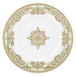 Marchesa by Lenox® Rococo Leaf™ Accent Plate