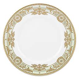 Marchesa by Lenox® Rococo Leaf™ Dinner Plate