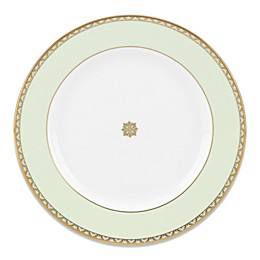 Marchesa by Lenox® Rococo Leaf™ Bread and Butter Plate