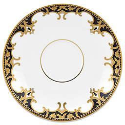 Marchesa by Lenox® Baroque Night 5 3/4-Inch Saucer