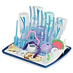 Dr. Brown's® Universal Drying Rack
