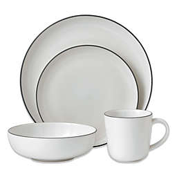 Gordon Ramsay by Royal Doulton® Bread Street Dinnerware Collection in White