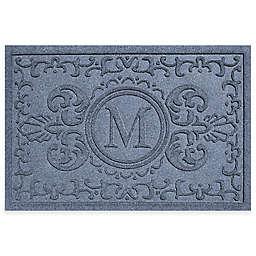 Weather Guard™ Baroque 23-Inch x 35-Inch Door Mat