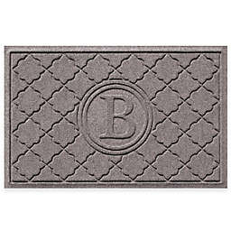 Weather Guard™ Bombay 23-Inch x 35-Inch  Door Mat