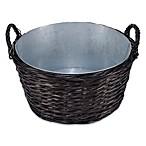 Willow Beverage Bucket