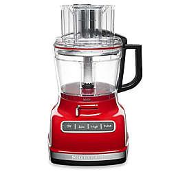KitchenAid® 11-Cup Food Processor