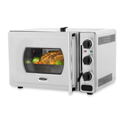 Wolfgang Puck Pressure Oven Bed Bath And Beyond Canada