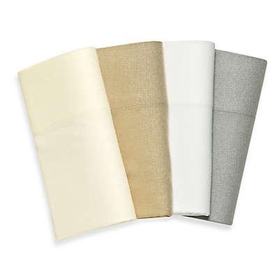 Pure Beech® 100% Modal Flannel Sheet Set