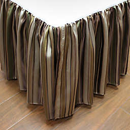 Austin Horn Classics Wonderland Bed Skirt