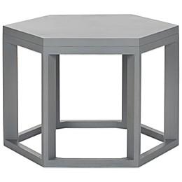 Safavieh Heidi End Table