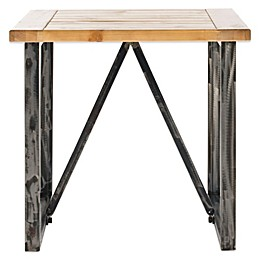 Safavieh The Chase End Table
