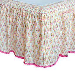 Dena™ Home Camerina Bed Skirt