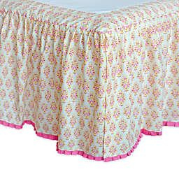 Dena™ Home Camerina Bed Skirt