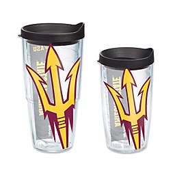 Tervis® Arizona State University Sun Devils Tumbler