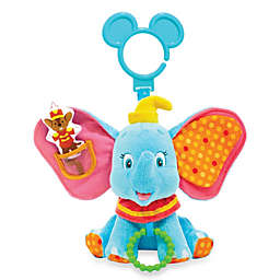 Disney Baby® Dumbo Activity Toy