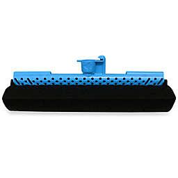 Casabella Neon™ Ratchet Roller Mop Refill