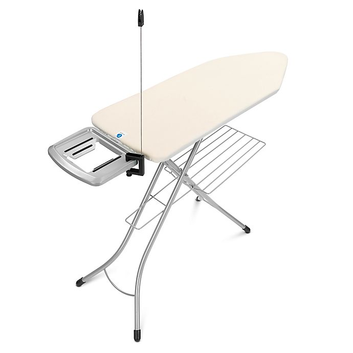 Alternate image 1 for Brabantia® Super Stable XL Comfort Professional Ironing Board