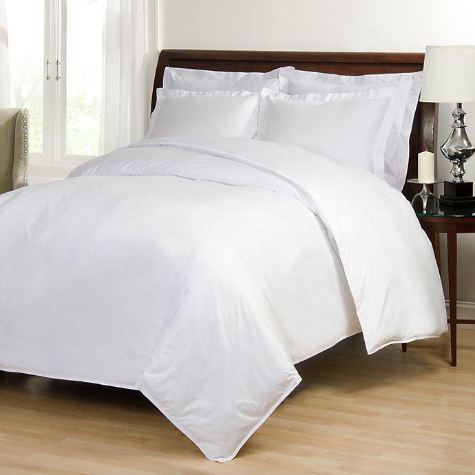 Alternate image 1 for Master Block® Allergy Relief Comforter