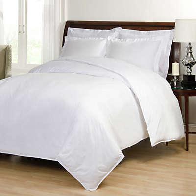 Master Block® Allergy Relief Comforter