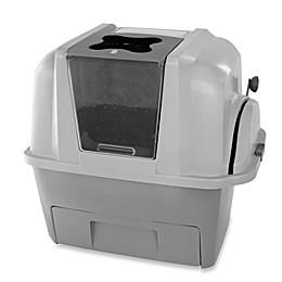 Catit® Design SmartSift Sifting Cat Pan