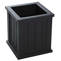 Mayne Cape Cod Planter Collection