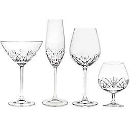 Godinger Dublin Reserve Wine & Bar Collection