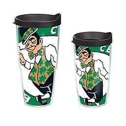 Tervis® NBA Boston Celtics Colossal Wrap Tumbler