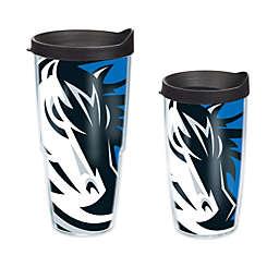 Tervis® NBA Dallas Mavericks Colossal Wrap Tumbler