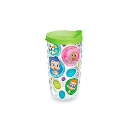 Tervis® Bubble Guppies 10 oz. Wavy Wrap Tumbler with Lid