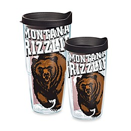 Tervis® University of Montana Grizzlies Wrap Tumbler with Lid