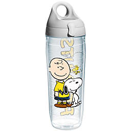 Tervis® Peanuts® 24 oz. Colossal Wrap Water Bottle with Lid