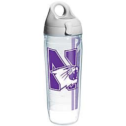 Tervis® Northwestern University Wildcats Wrap 24 oz. Water Bottle with Lid