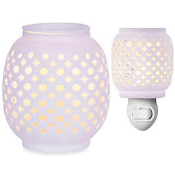 Petra Accent Wax Warmer