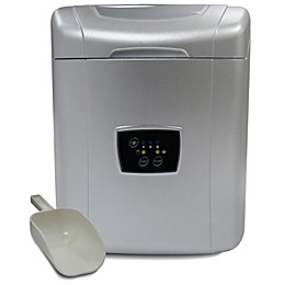 Vinotemp® Portable Ice Maker